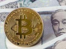 简讯: 比特币在日本成为合法支付方式
