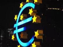 意大利银行开始测试基于区块链的数字欧元