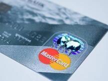 重磅!MasterCard宣布今年将为商家提供加密货币支付