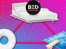 """一文了解纳入BTC、ETH以及DPI的""""躺投""""指数BED"""