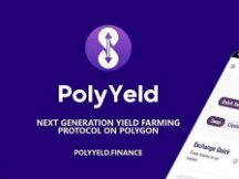 代币YELD价格直接跳水归零:PolyYeld Finance被攻击事件全解析