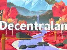 如何在Decentraland的元宇宙创建第一个虚拟身份?