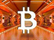 """在比特币暴跌""""前夕"""":美联储主席鲍威尔与Coinbase CEO""""私下""""会面"""
