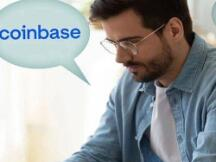Coinbase现允许数百万顾客使用Paypal购买加密货币