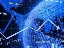 区块链是新世界的后端技术,通证经济是新世界的前端经济