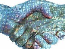 Blockchain如何帮助实现数据安全