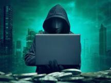 5个月,7次被盗,3500万美金,DeFi为何成为黑客提款机?