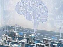 区块链+工业4.0想融合,会带来什么新机遇?