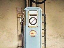 什么是Gas费?为何Gas费忽高忽低?
