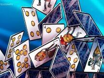 美国当局指控AirBit Club挖矿庞氏骗局欺诈和洗钱