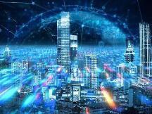 欧科云链徐明星多维度助推区块链行业健康发展