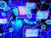 NFT、DeFi和Web 3.0如何相辅相成