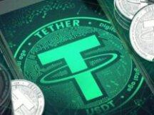 受审查的稳定币:USDT再遇信任危机