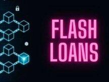 BSC币安智能链上四次闪电贷攻击