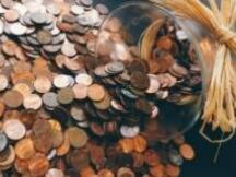 多地推进数字人民币试点 数字人民币发展空间在哪?