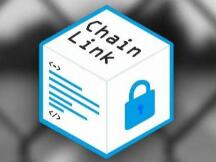 Chainlink 如何为 DeFi 协议喂价?解析三个数据聚合层