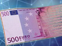 ConsenSys公司高管表示,欧洲央行在数字欧元上的拖延会使自己陷入危机