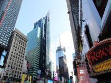 华尔街巨头质疑高盛唱衰比特币是别有用心