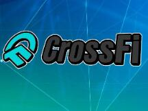 跨链流动性共享解决方案CrossFi AMA实录:互通操作性技术推动DeFi发展
