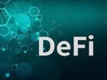 详解 DeFi 挖矿收益逻辑:头部协议稳定收益来自何处?