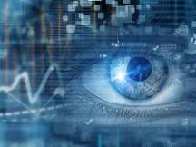 理解信息的意义与掌握信息 是加密世界立于不败之地的不二法门