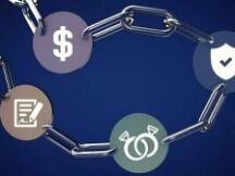 央行数字货币为人民币国际化之路提供推动力