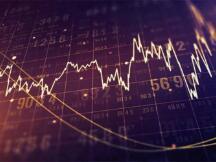 CME宣布将于5月推出微型比特币期货