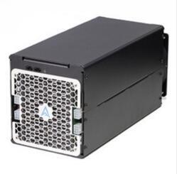 阿瓦隆6.0 比特币矿机 3.5 TH/s
