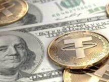 邓建鹏:对稳定币内涵和风险的思考