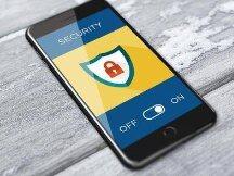 DeFi半年已发生50起安全事件,会成为区块链发展的拦路虎吗?