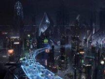 万亿美元新风口 实现Metaverse究竟需要什么?