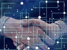 数字人民币接入支付宝 网上银行成第七家参与公测试点的商业银行
