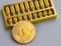 """高盛证实重启加密货币交易部门 预期机构""""需求巨大"""""""