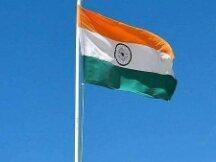印度可能对国际加密货币交易所额外征收 18%的税