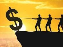 2020年数字货币反洗钱报告:金融革新玩出花式 DeFi 攻击篇