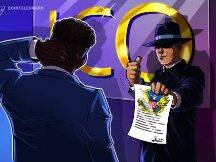 """美SEC指控Rivetz非法发行1800万美元未注册证券,要求其归还""""非法所得"""""""