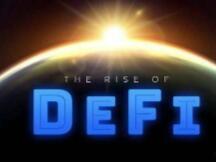 DeFi产业链是金融炒作工具还是区块链项目发展的助推器?