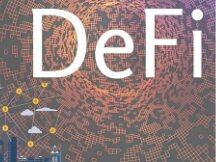 DeFi聚合收益平台发展的现状与风险