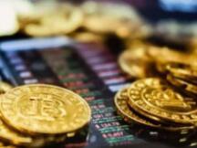 紧跟Coinbase与eToro步伐 加密交易所Kraken考虑明年上市