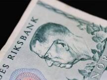全球最古老央行将数字货币测试延长至2022年