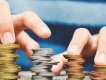 Coinbase上市前估值超ICE后 平台币续刷新高