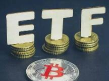 一文告诉你什么叫做比特币ETF
