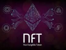 JUSTNFT基金推出全球首个毕加索NFT作品,助力传统艺术品破圈
