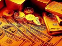 数字黄金渐行渐近 比特币会成为全球储备资产吗?