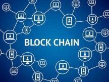 叠加效应+乘数效应,商用密码与区块链赋能数字经济发展