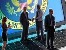 美国证券交易委员会将对VanEck比特币ETF的决定推至6月