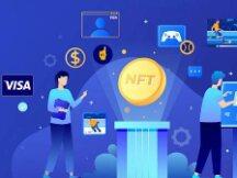 Visa NFT白皮书:扩展 NFT 机会的可操作指南