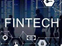 美国跨国银行投资金融科技哪些领域?