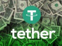一旦拥有数字美元,世界将不需要稳定币或加密货币吗?