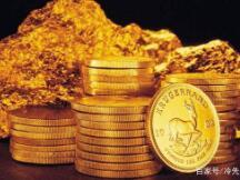 比特币诞生的11年:价格疯涨至18万元一枚,创始人却扑朔成迷?